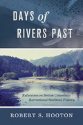 Days of Rivers Past