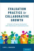 Evaluation Practice for Collaborative Growth