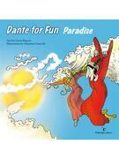 Dante For Fun -Paradise