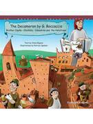 The Decameron by G. Boccaccio