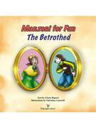 Manzoni For Fun - The Betrothed