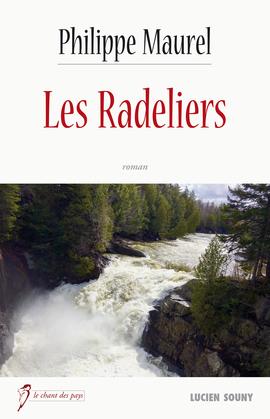 Les Radeliers