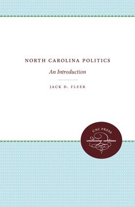 North Carolina Politics