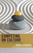Competing on Culture