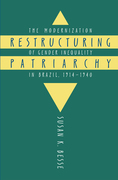 Restructuring Patriarchy