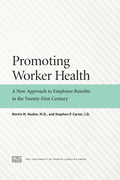 Promoting Worker Health