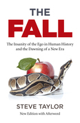 The Fall (new edition with Afterword)