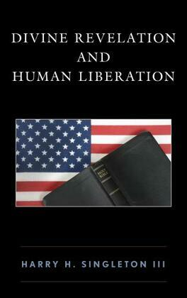 Divine Revelation and Human Liberation