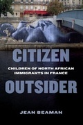 Citizen Outsider