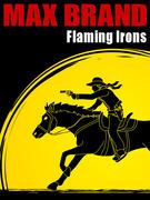 Flaming Irons
