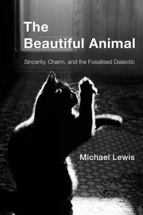 The Beautiful Animal