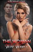The Woman Who Wasn't