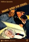 Bagarre autour d'un cercueil