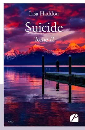 Suicide - Tome II