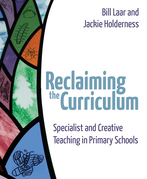 Reclaiming the Curriculum