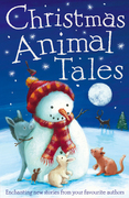 Christmas Animal Tales