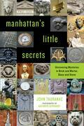 Manhattan's Little Secrets
