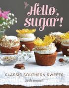 Hello, Sugar!