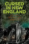 Cursed in New England