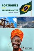 Portugues para principiantes