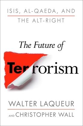 The Future of Terrorism