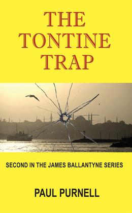 The Tontine Trap
