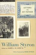 Letters to My Father