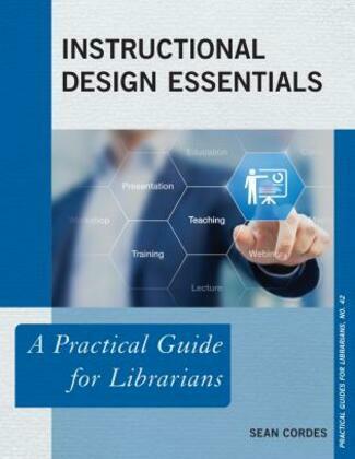 Instructional Design Essentials