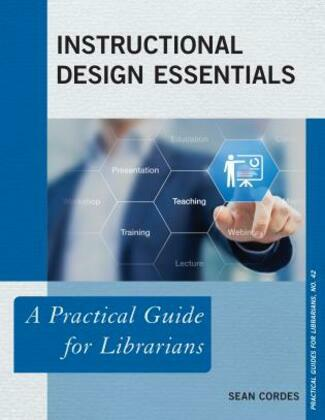 Instructional Design Essentials