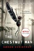 The Chestnut Man