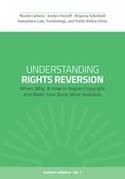 Understanding Rights Reversion