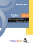 Option Libre