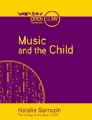 Music and the Child