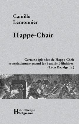 Happe-Chair
