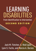 Learning Disabilities, Second Edition