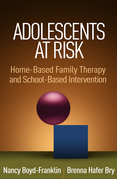 Adolescents at Risk