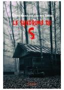 Le Syndrome de S.