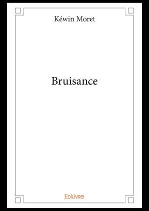 Bruisance