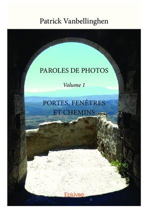 Paroles de photos