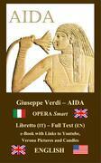 AIDA (ENGLISH - Italian)