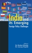 India and its Emerging Foreign Policy Challenges
