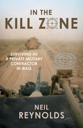 In Kill Zone