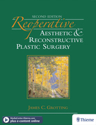 Reoperative Aesthetic & Reconstructive Plastic Surgery