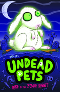 Rise of the Zombie Rabbit