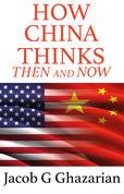 How China Thinks