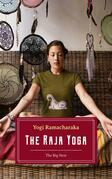 The Raja Yoga