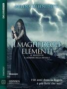 I maghi degli elementi