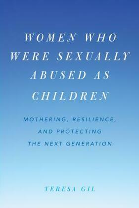 Women Who Were Sexually Abused as Children