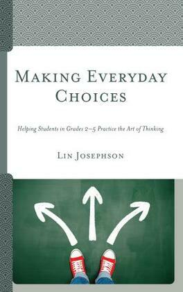 Making Everyday Choices
