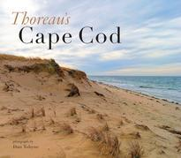 Thoreau's Cape Cod